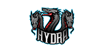 Beast Unleashed Hydra