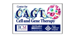 Center for Cell & Gene Therapy