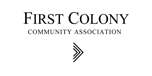 First Colony Community Association
