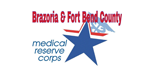 Fort Bend County Medical Relief Corps