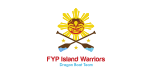 FYP Island Warriors
