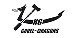 Houston Gavel Dragons