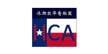 Houston Chinese Alliance