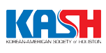 Korean-American Society of Houston (KASH)