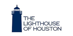 The Lighthouse of Houston