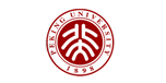Peking University Alumni Association